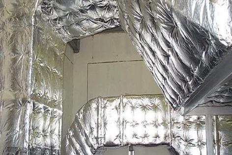 Ducting Port Elizabeth