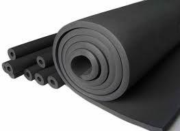 Thermal Insulation Materials Port Elizabeth